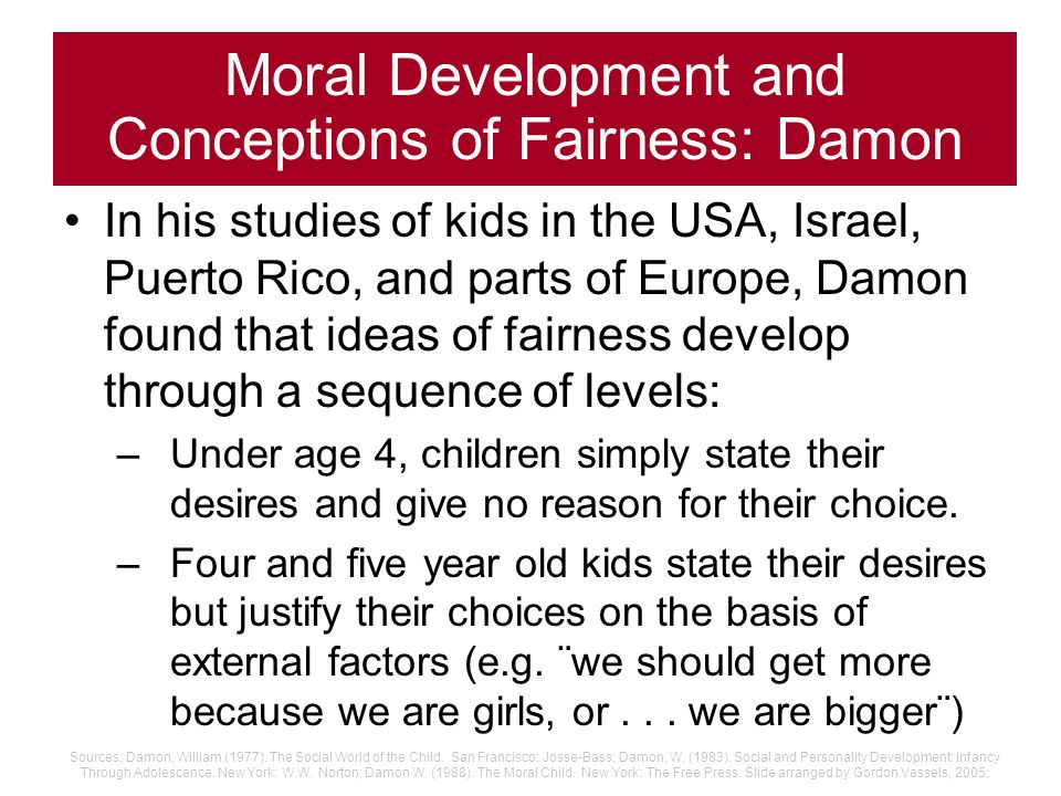 moral development sequence and rate development 0 3months Get access to child development reflection essays only from of sequence and rate of development | 0-3 months moral development and communication development.