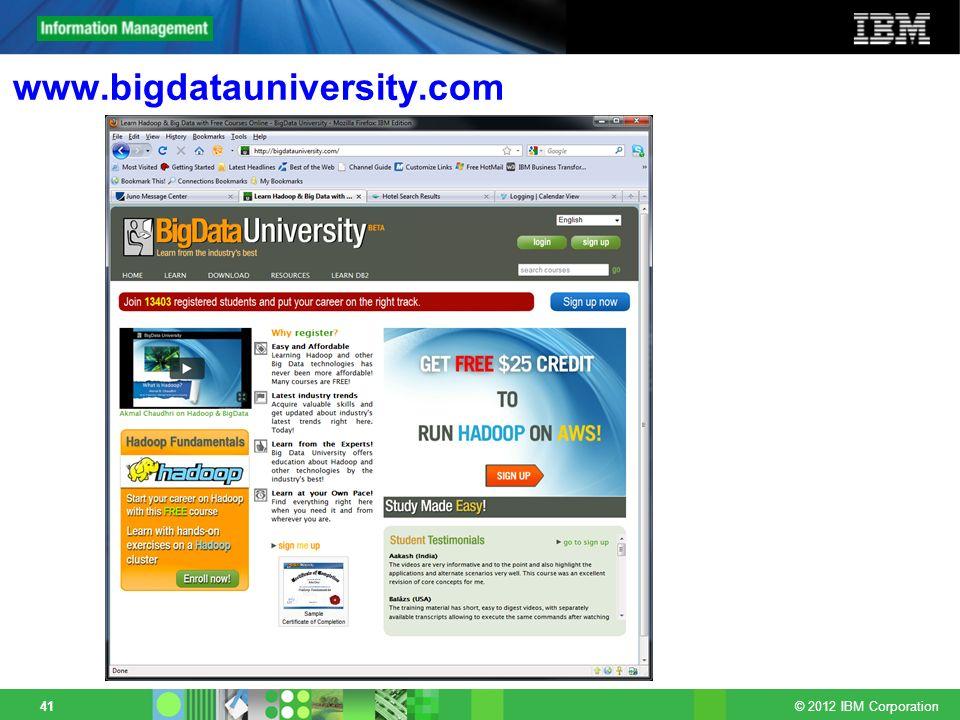 www.bigdatauniversity.com