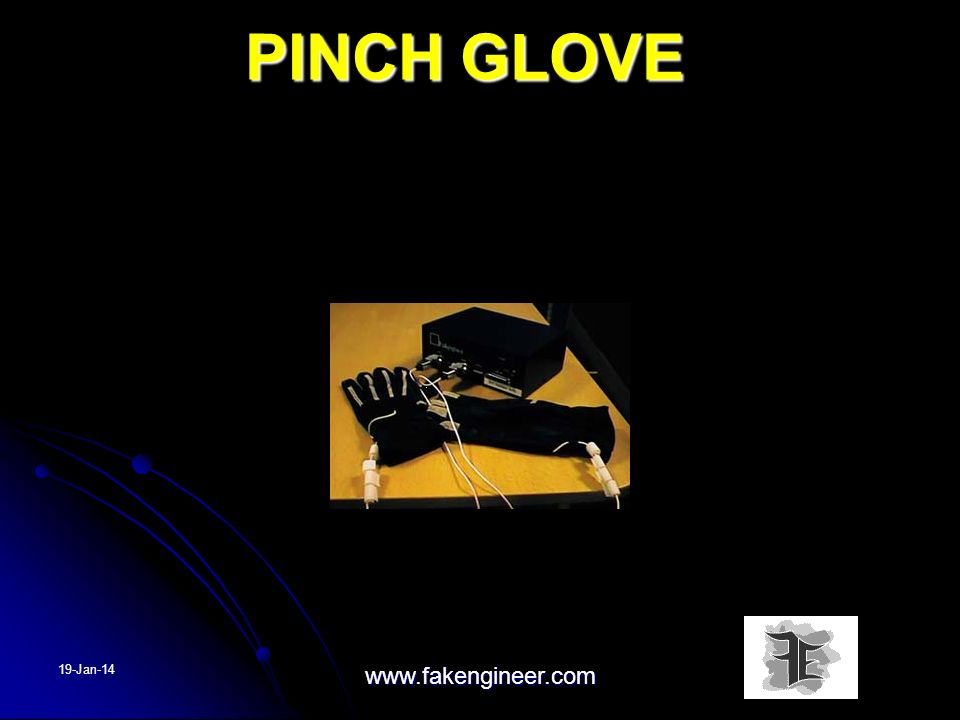 PINCH GLOVE 25-Mar-17 www.fakengineer.com