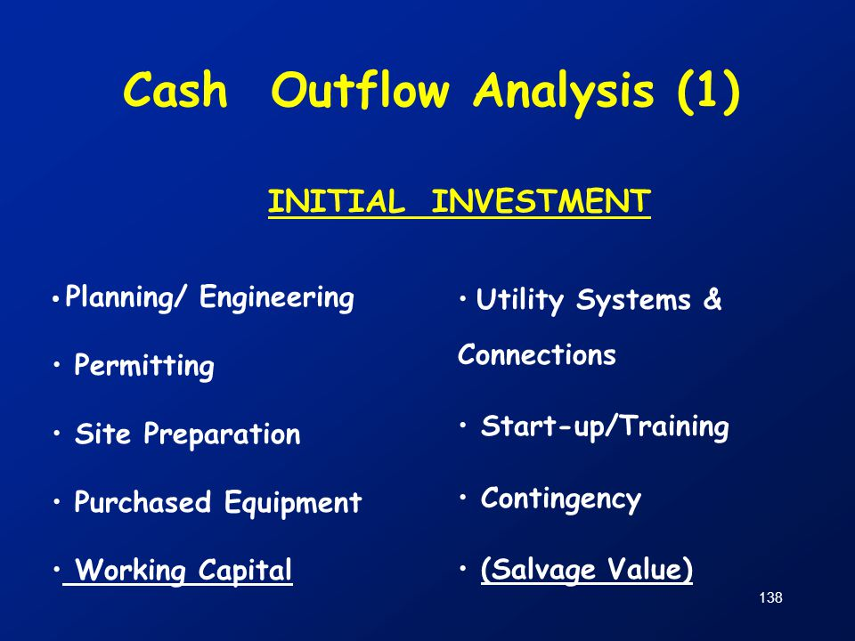 Cash Outflow Analysis (1)