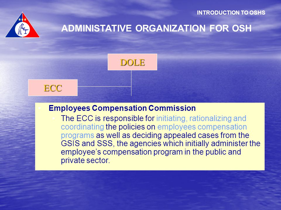 rationalizing public sector compensation Before developing a rationalization plan, the labor reform task force should  assemble the  compensation, with incentives for early retirement and voluntary  separation  when wages are higher in the public sector than in the private  sector,.