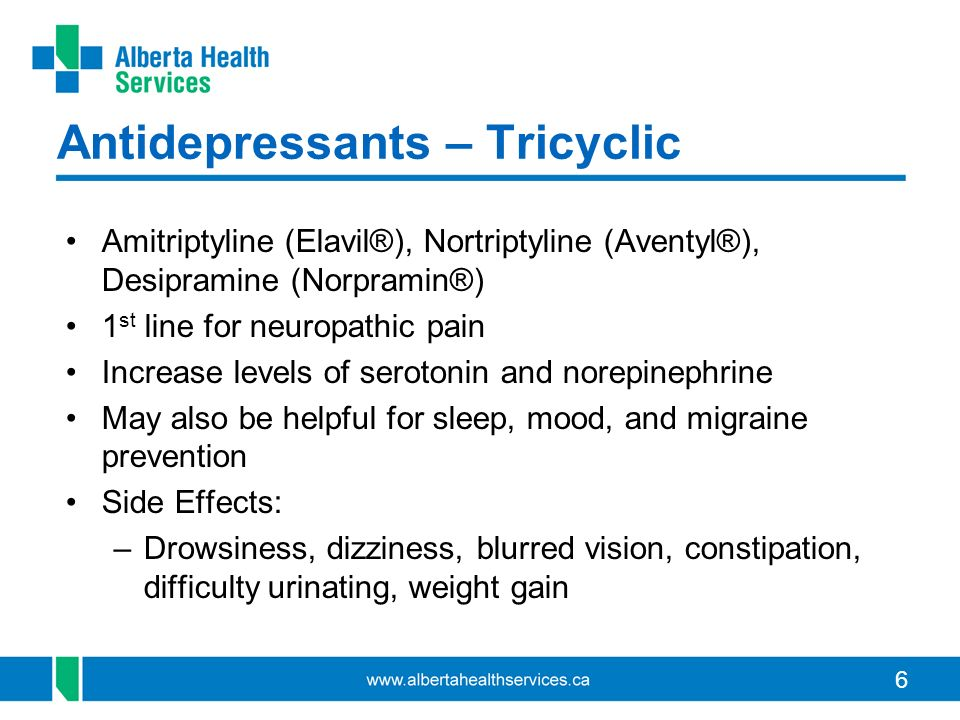 Can tiredness cause erectile dysfunction