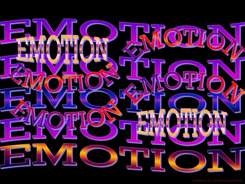 EMOTION EMOTION EMOTION EMOTION EMOTION EMOTION EMOTION EMOTION