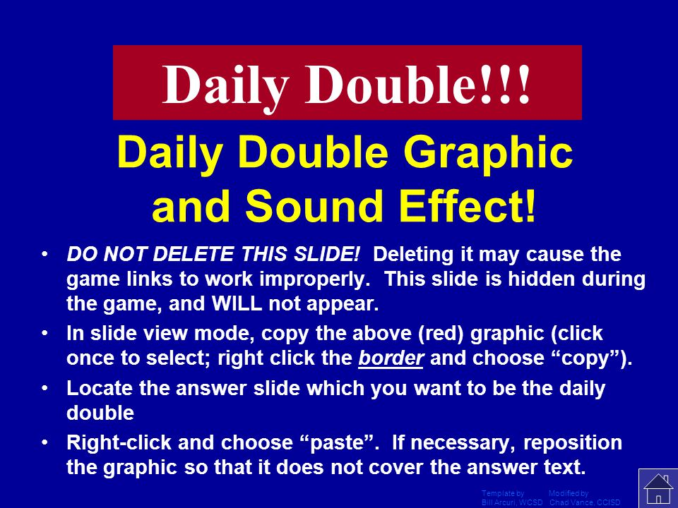 Im derm board review nita kohli md mph pgy 4 derm ppt for Jeopardy template with sound effects