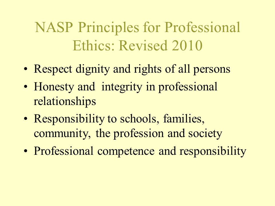 legal and ethical responsibilities of community service Employers and employees have formal rights and responsibilities under  discrimination, privacy, and work health and safety legislation.