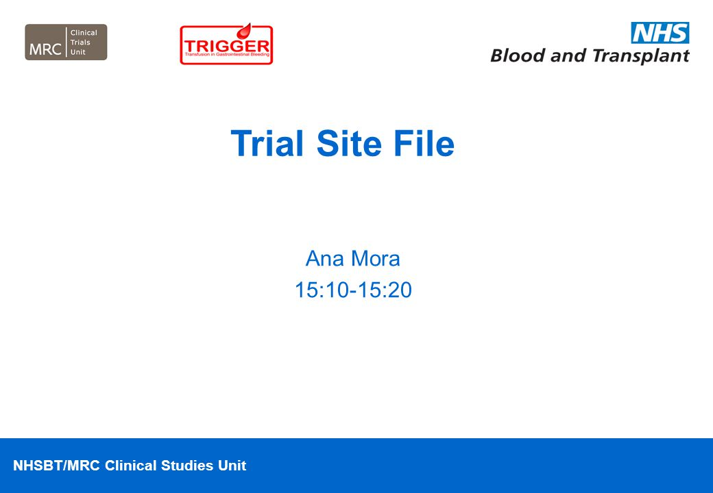 Trial Site File Ana Mora 15:10-15:20