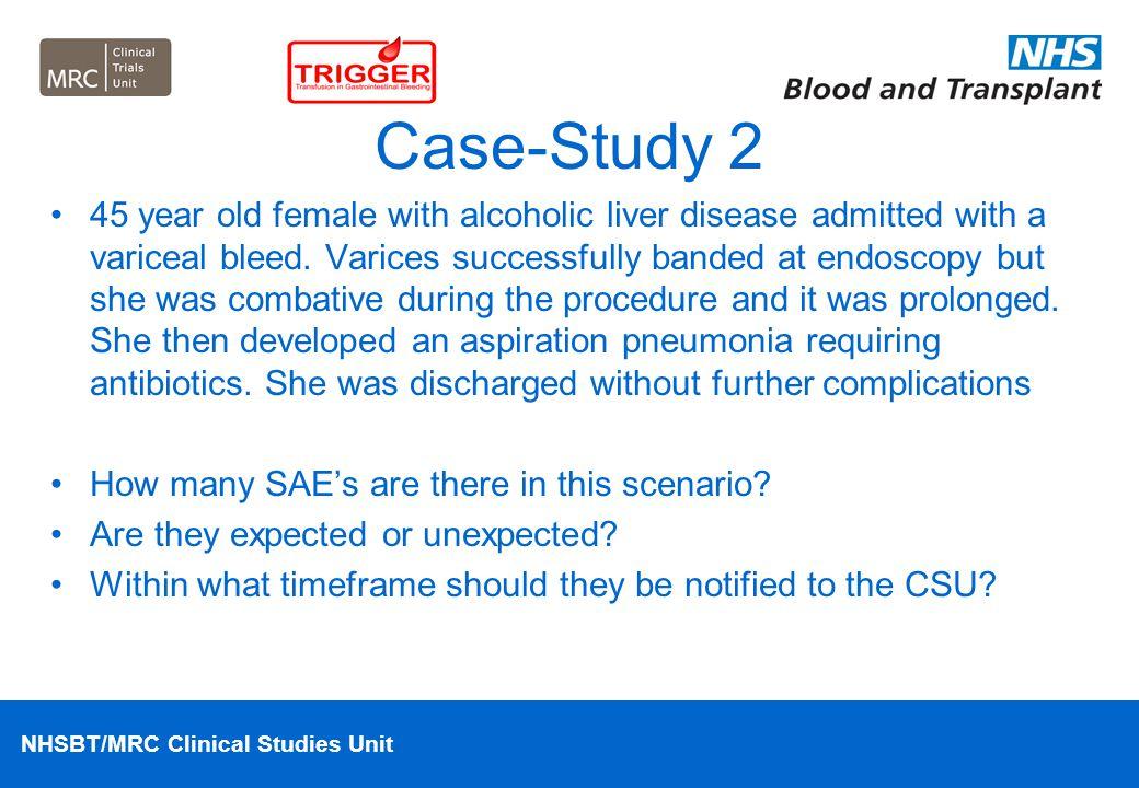 Case-Study 2