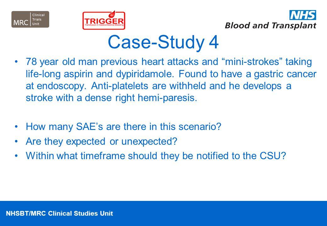 Case-Study 4