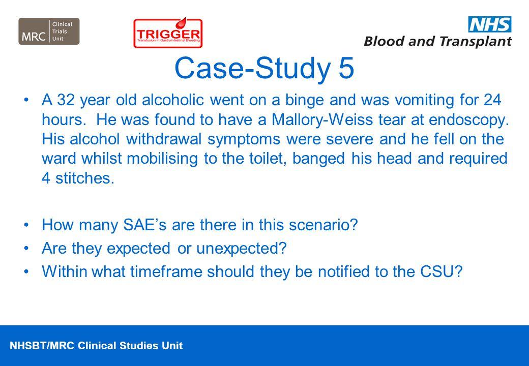 Case-Study 5