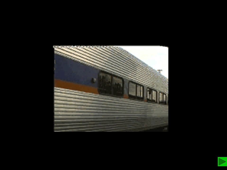 Video of MARC train (courtesy of Catherine Hays, EMC)