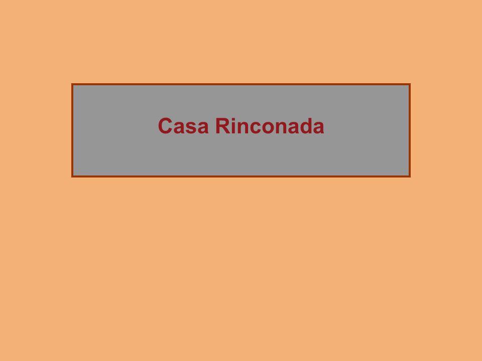 Casa Rinconada The Rise of Chaco Canyon
