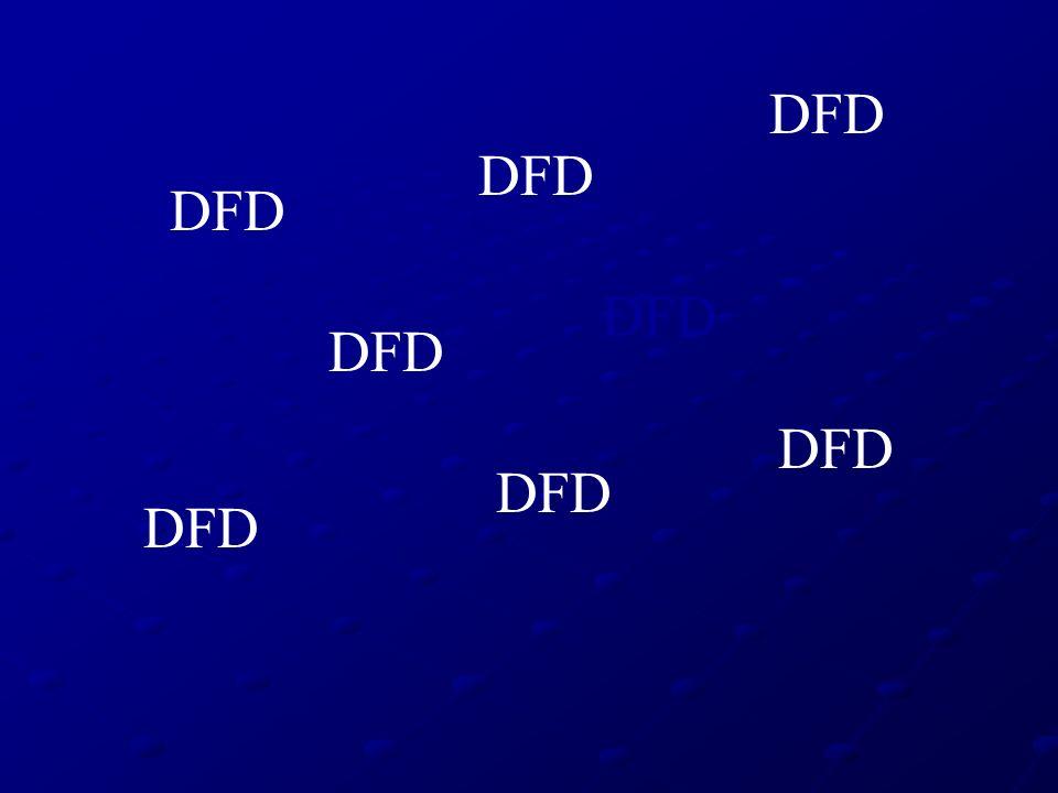 DFD DFD DFD DFD DFD DFD DFD DFD
