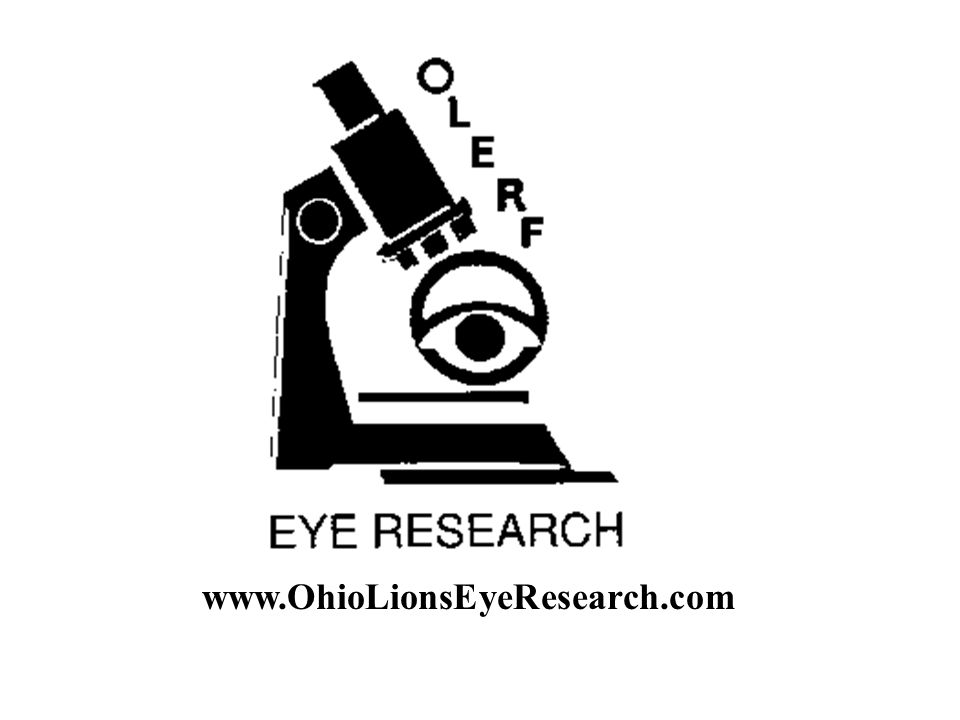 www.OhioLionsEyeResearch.com