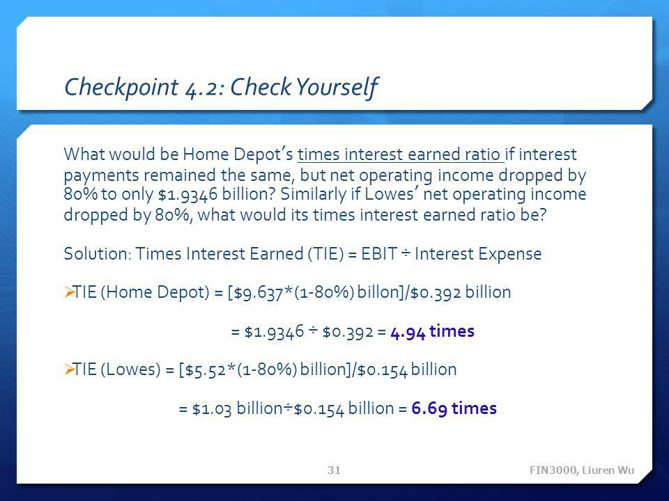Checkpoint 4.2: Check Yourself