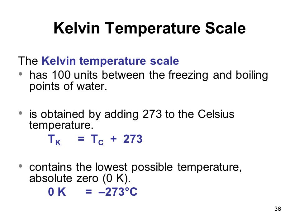 Problem solving using conversion factors ppt download for 0 kelvin to celsius conversion table