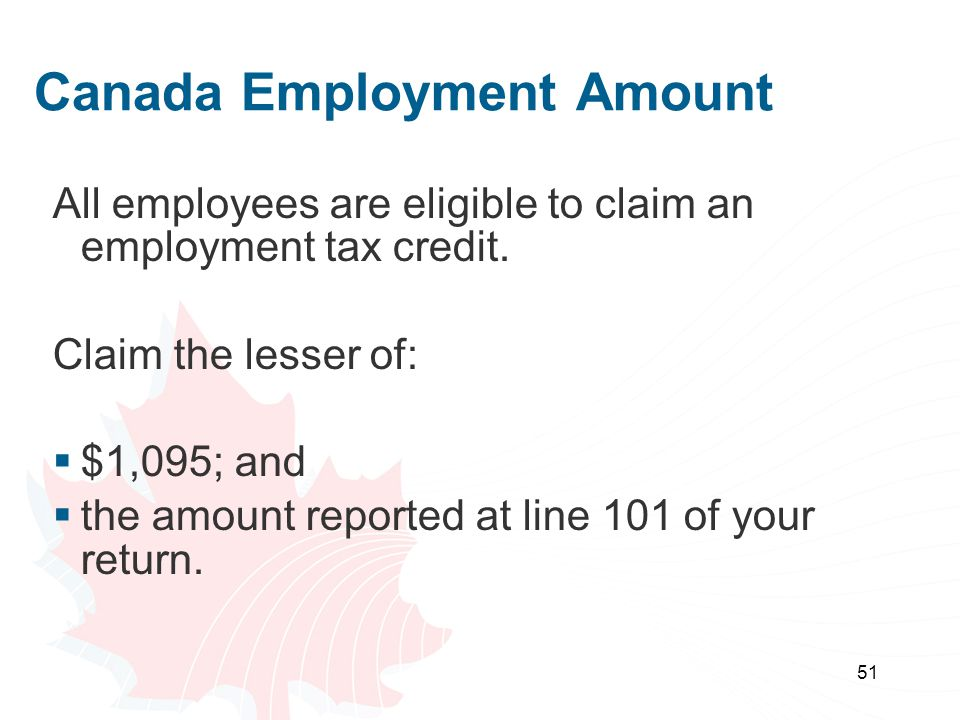 where to send tax credit claim form