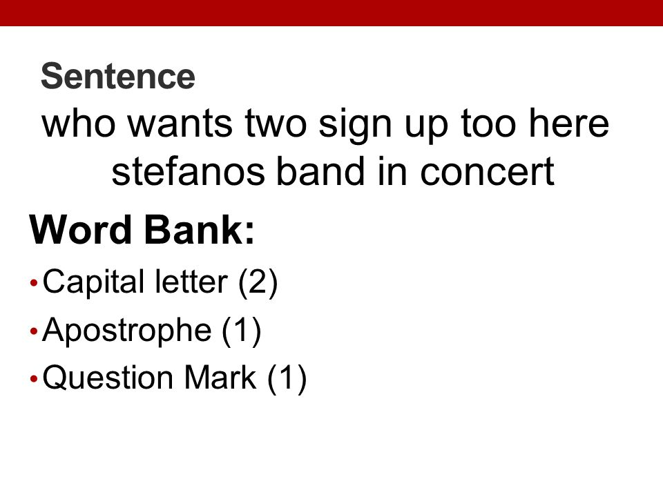 who wants two sign up too here stefanos band in concert