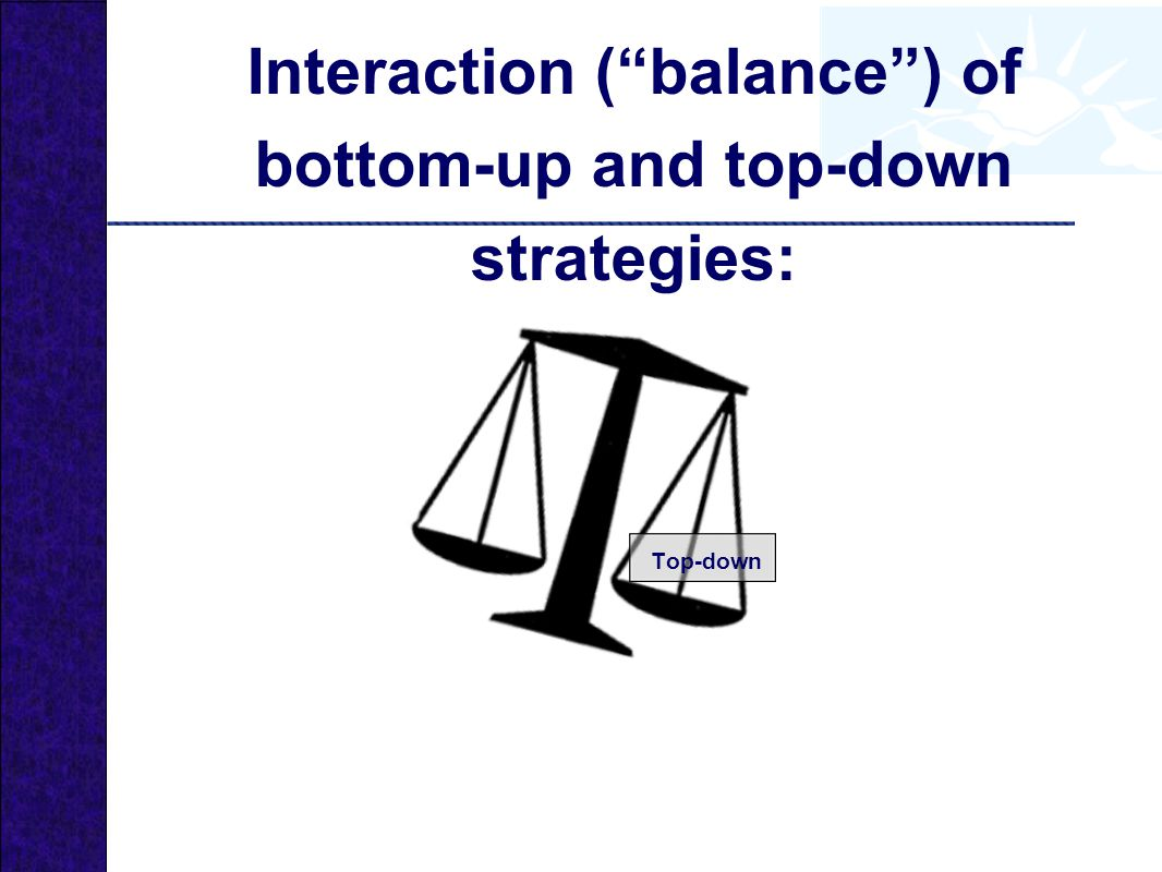 implication of bottom up strategy in Gender and development:  gender mainstreaming an organisational strategy to bring a gender  women's empowerment a 'bottom-up' process of transforming.