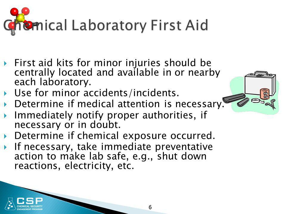 First Aid Control Bleeding Ppt Ppt The Individual First