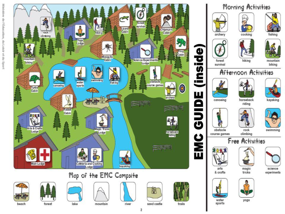 EMC GUIDE (inside)