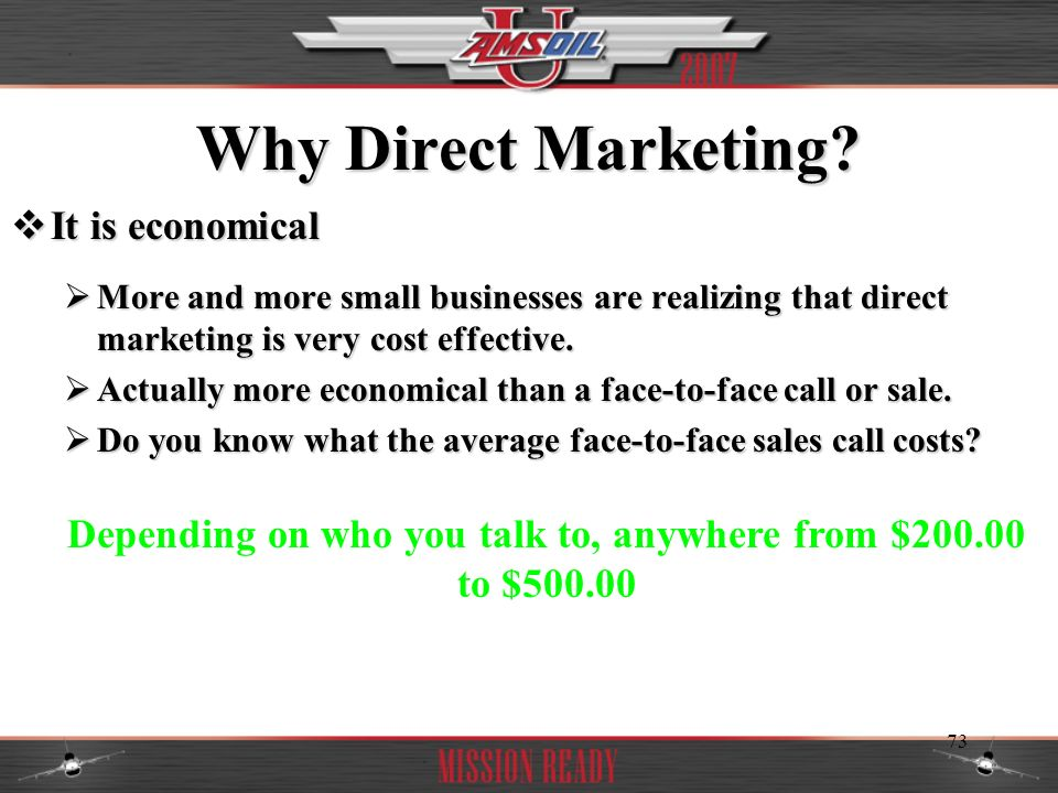 Depending on who you talk to, anywhere from $200.00 to $500.00