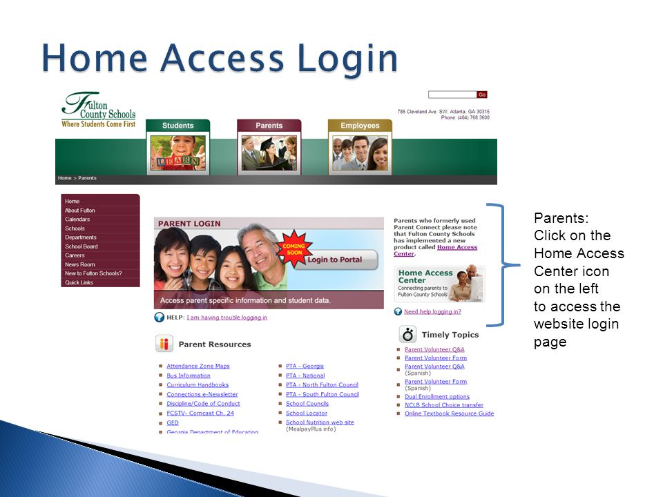 Fresh home access center killeen home design for Fresh home login