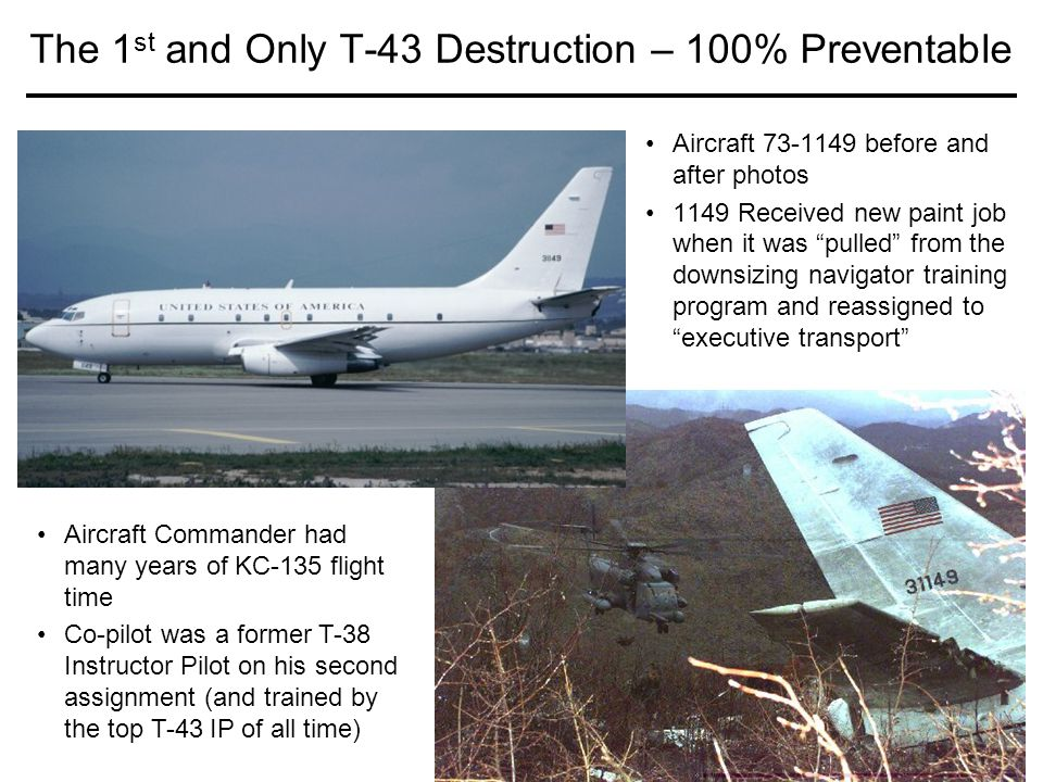 The 1st and Only T-43 Destruction – 100% Preventable