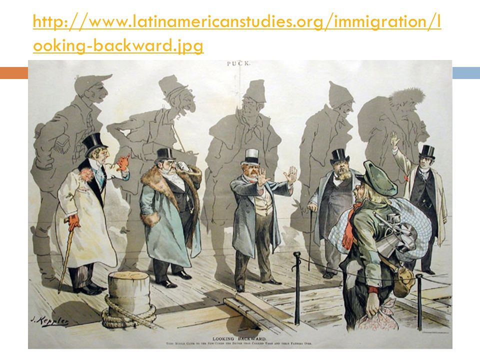 http://www.latinamericanstudies.org/immigration/looking-backward.jpg
