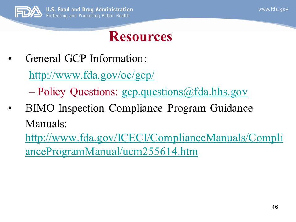 FDA Food Label Compliance - drupaltesty.foodlabels.com