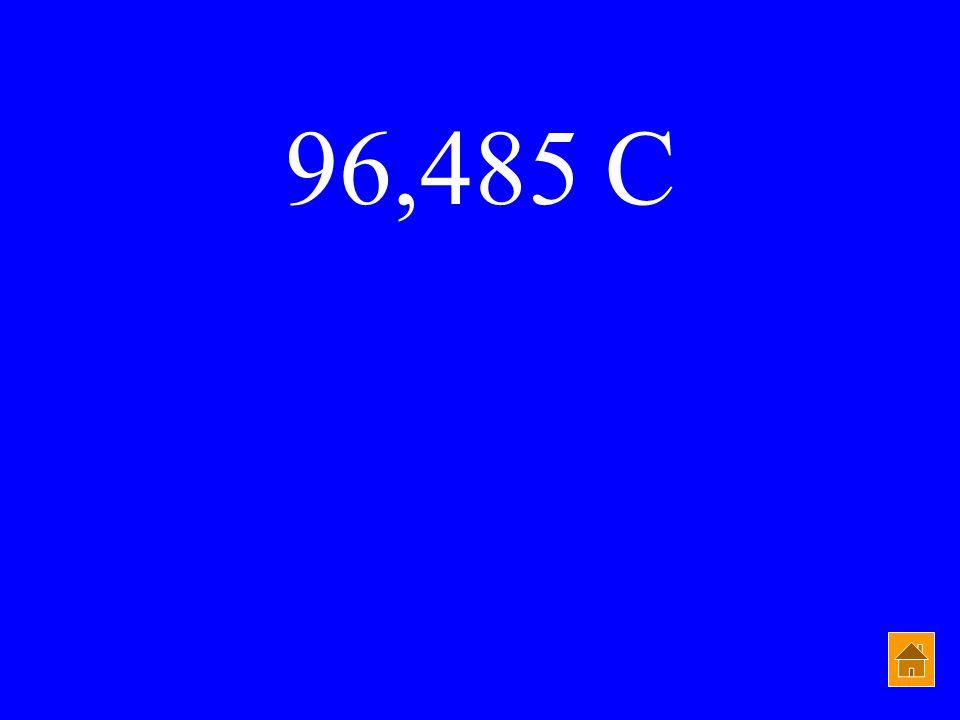 96,485 C