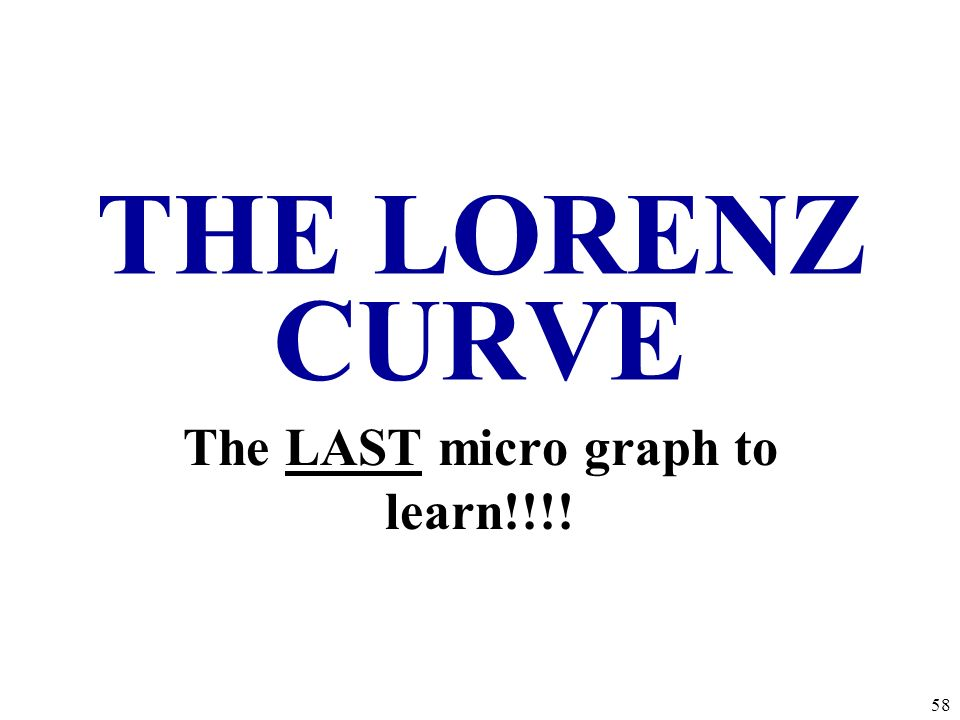 The LAST micro graph to learn!!!!