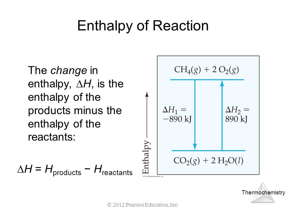 © 2012 Pearson Education, Inc.