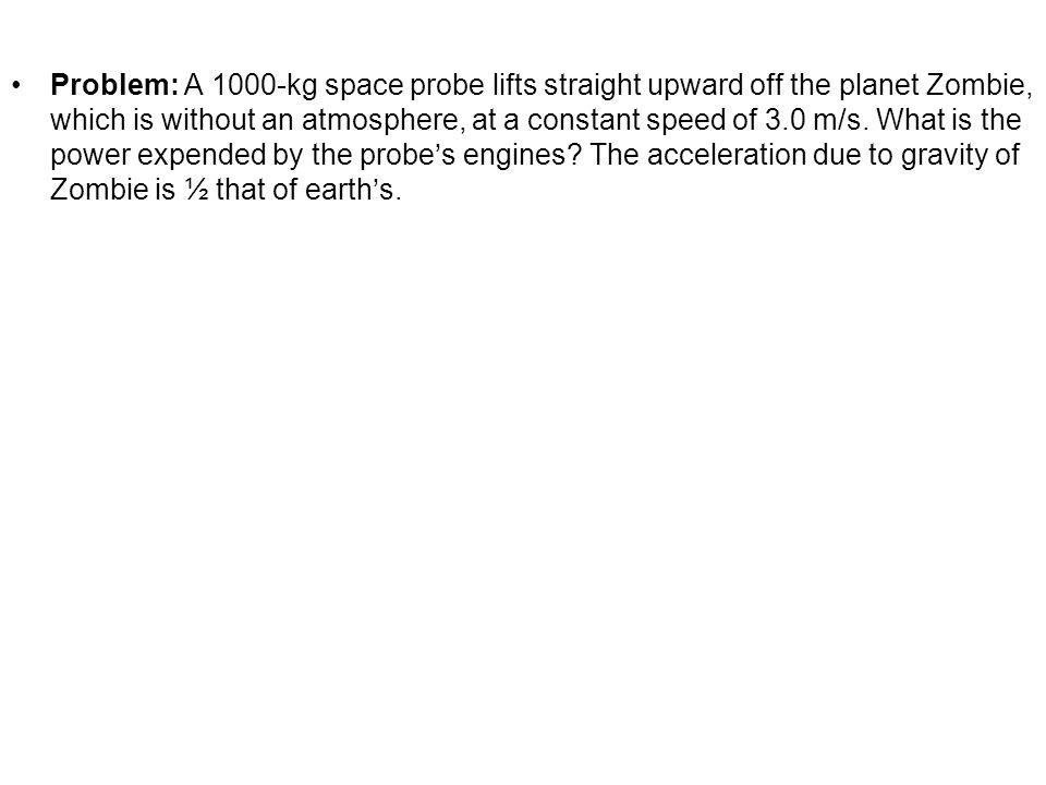Physics C Energy3/25/2017.