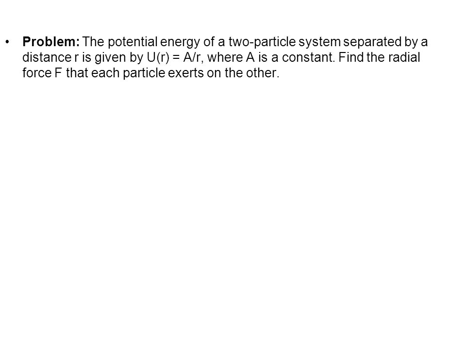 Physics C Energy 3/25/2017.