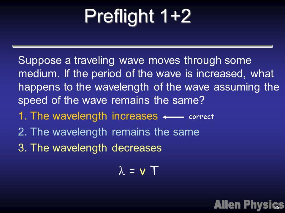 Preflight 1+2