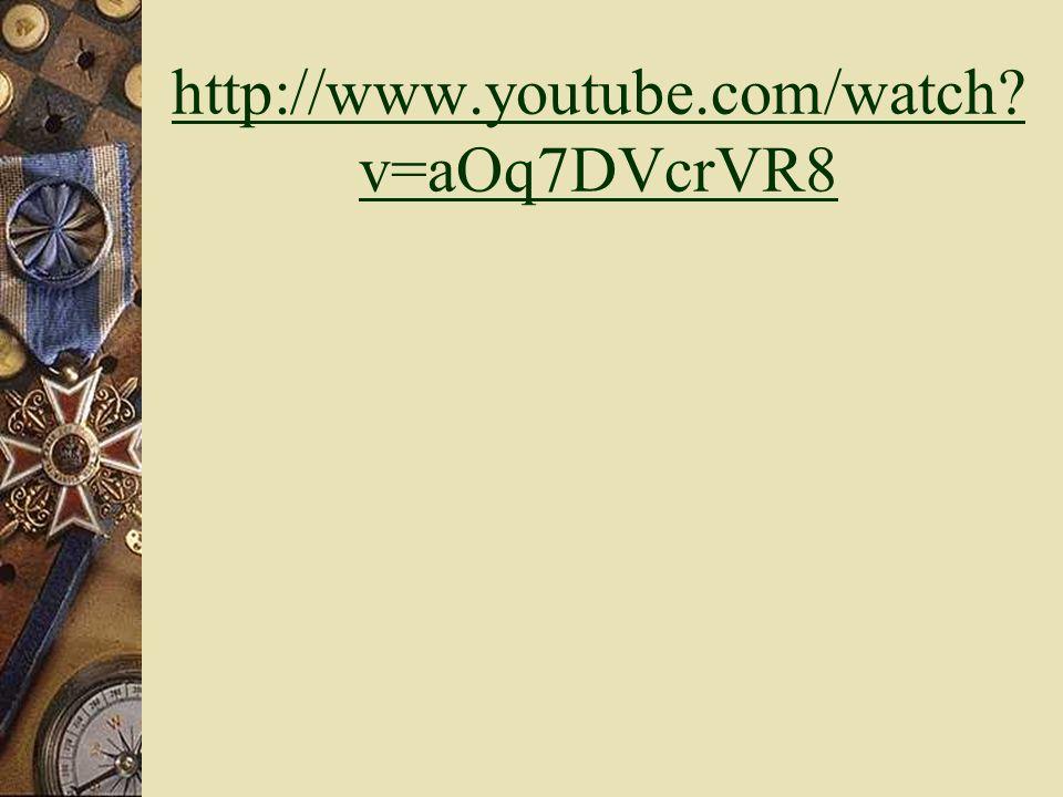 http://www.youtube.com/watch v=aOq7DVcrVR8