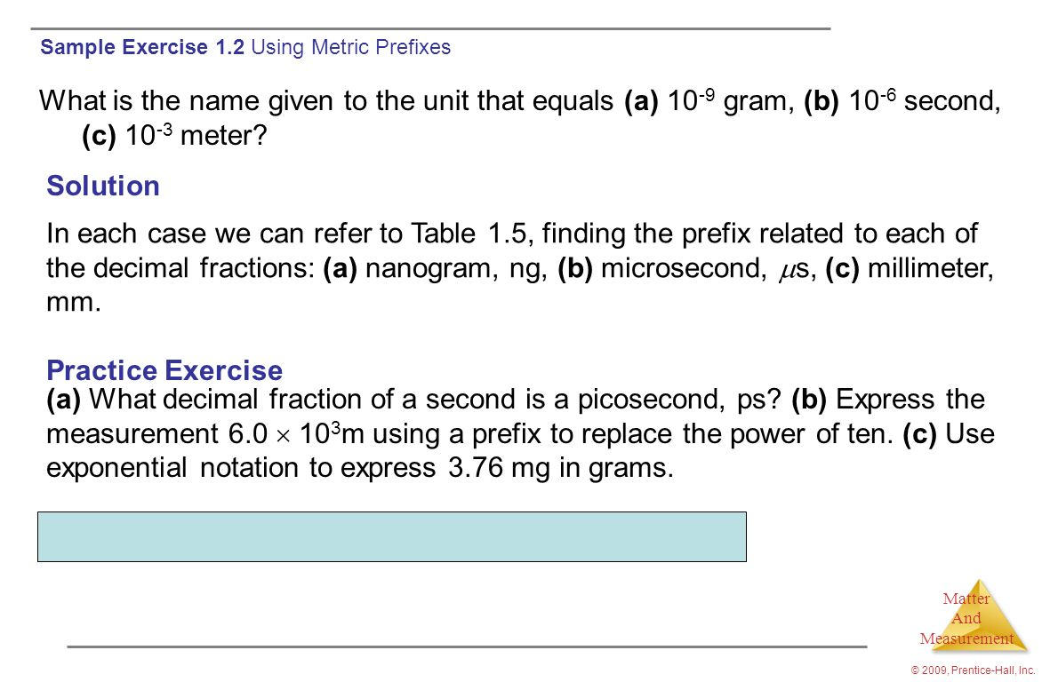 Answer: (a) second, (b) 6.0 km, (c) 3.76  10–3 g