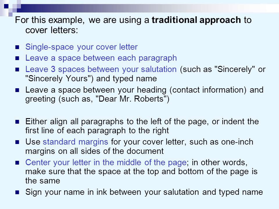 do all paragraphs need to be indented in an essay How to structure paragraphs in an essay essays are one of the most substantial pieces of writing that you will need to do through your life and one of the most difficult.