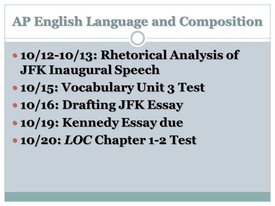 ap english 12 essay prompts The college board advises that students choosing ap english language and composition be interested in studying and writing various kinds of analytic or persuasive essays on nonliterary topics, while students choosing ap english literature and composition be interested in studying literature of various periods and.