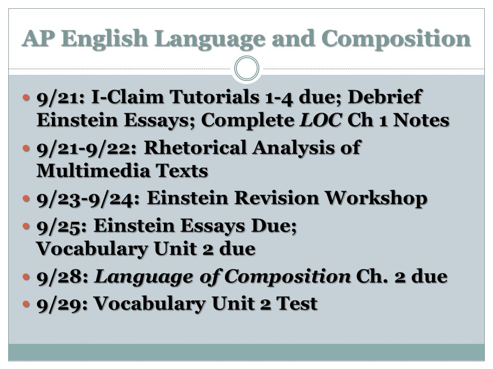 college board ap english language essays Complete in-class timed essays taken from past ap exams,  upon completing the ap english language and composition  (ap english course description college board.