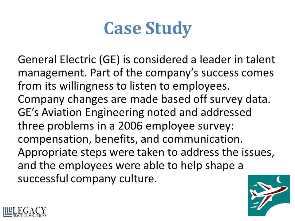 case study strategic issues for company competition Bicycle parts industry is a highly competitive industry, especially product components often adopt a low price strategy the case company losing competitive advantage because of higher list price than other companies in taiwan the case company analyzes the manufacturing cost structure in order to promote the price.