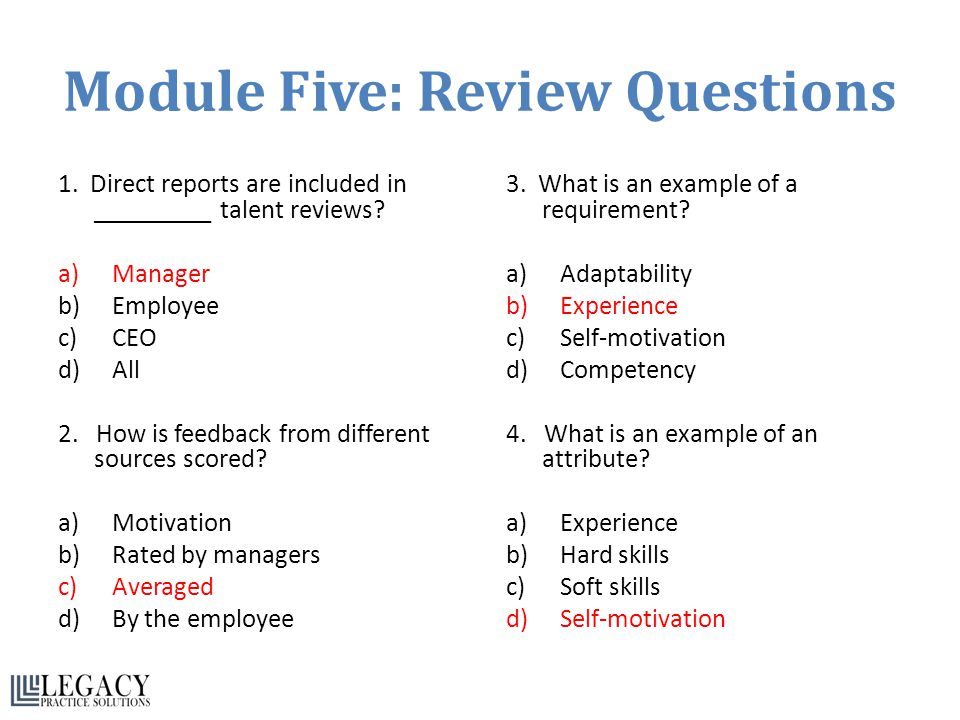 parenting skills module two review Review questions 1 a biological parent is a parent who was with there significant other to create the baby an adoptive parent is the parent who adopted a  below is an essay on parenting skills 108 answers from anti essays, your source for research papers, essays, and term paper examples.