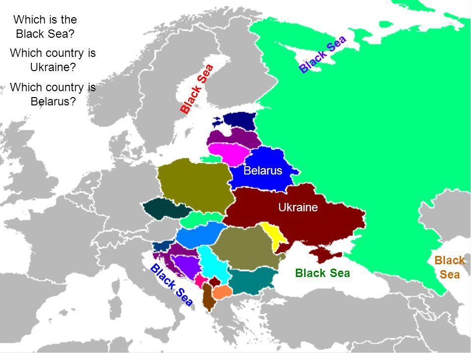 Black Sea Black Sea Black Sea Black Sea Black Sea