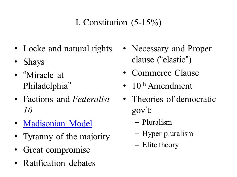 democracy and society hyper pluralism essay A pluralist democracy a still untested answer in most european countries is a constitution that links different political spaces at different levels in society within the framework of an over-arching political community.