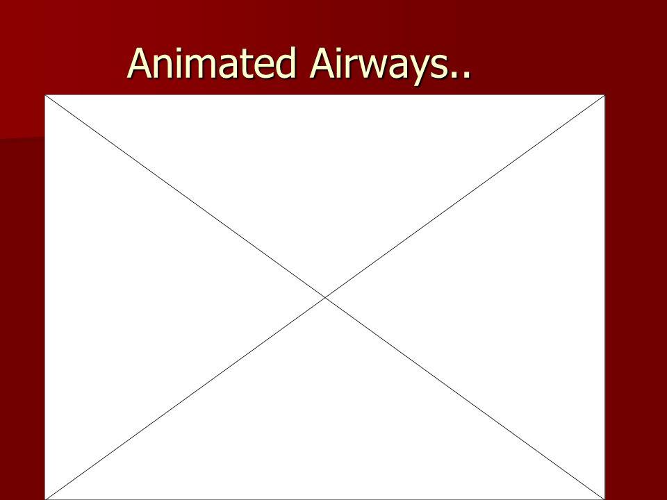Animated Airways.. http://www.youtube.com/v/ejVQEFbIfmI