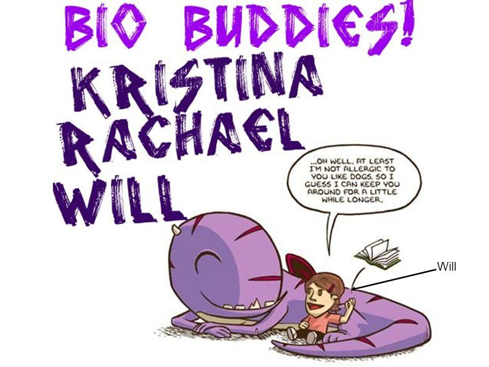 AP Biology Essential Chemistry By Kristina Abuladze,