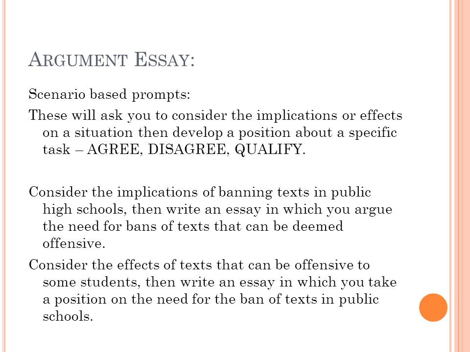 specific texts in high schools essay Essays about courage descriptive essay on high school statistical middle and high schools note if you want your work to be written by a specific.
