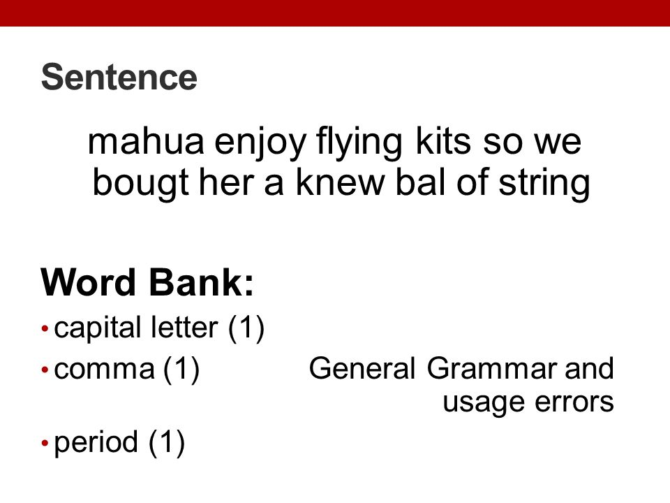 mahua enjoy flying kits so we bougt her a knew bal of string