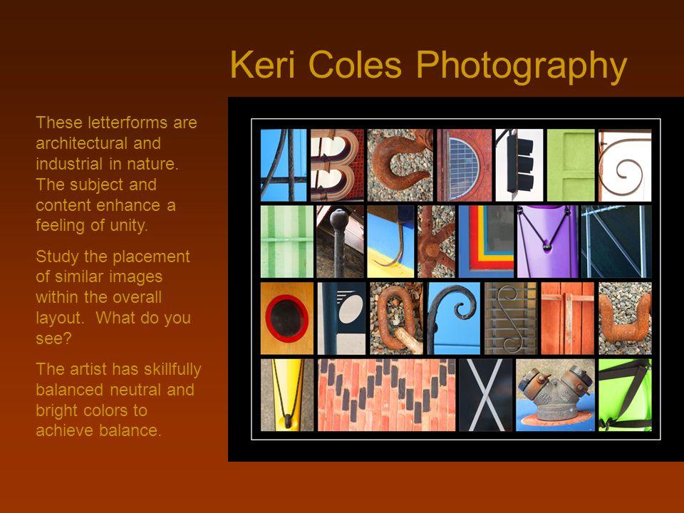 Keri Coles Photography