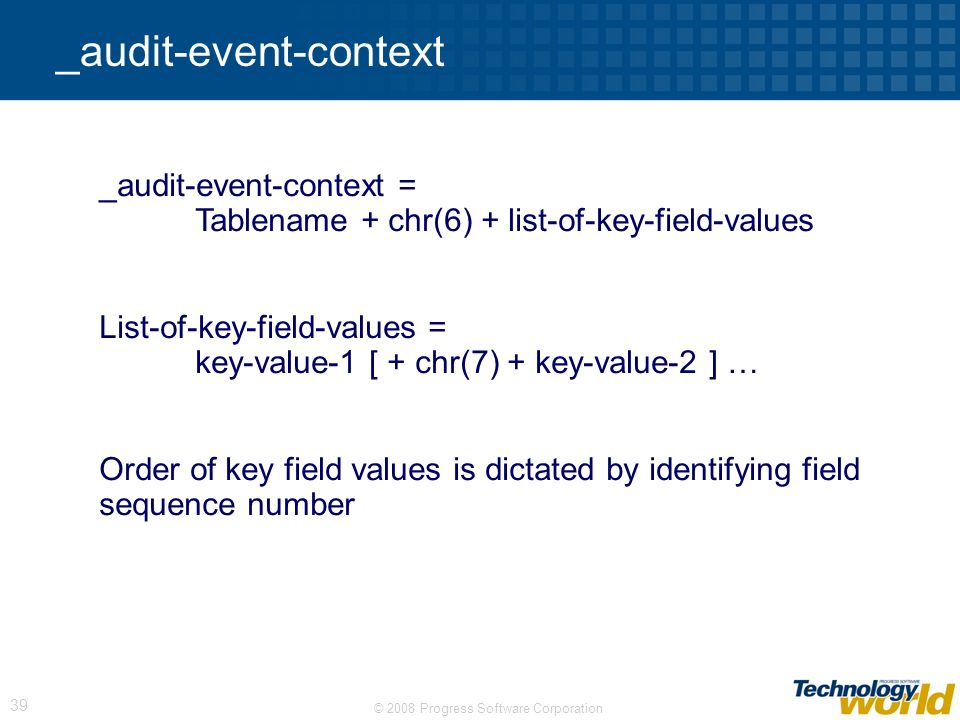 _audit-event-context